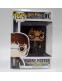 Harry Potter Karakter Figürleri ( Kutulu )