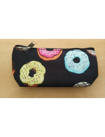 Donut Kalemlik