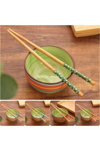 Ramen Çubuğu ( Chopstick)