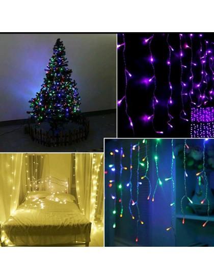 LED Işık Aydınlatma 10 Metre Elektrikli