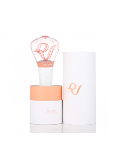 Red Velvet - Offical Lightstick [REDMARE]