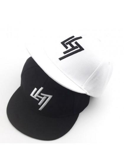 Luhan Sembol Şapka
