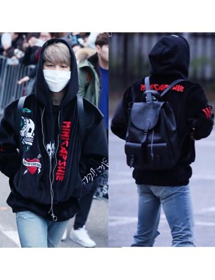 BTS Jimin Kadife Bay & Bayan Ceket
