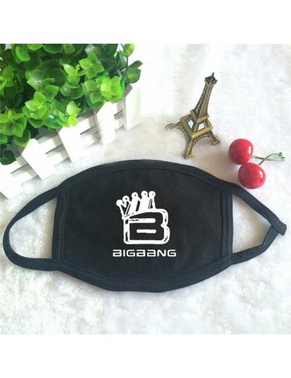 BigBang Taç Maske (2li Paket)