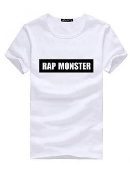 BTS Bangtan Yaz Tişört