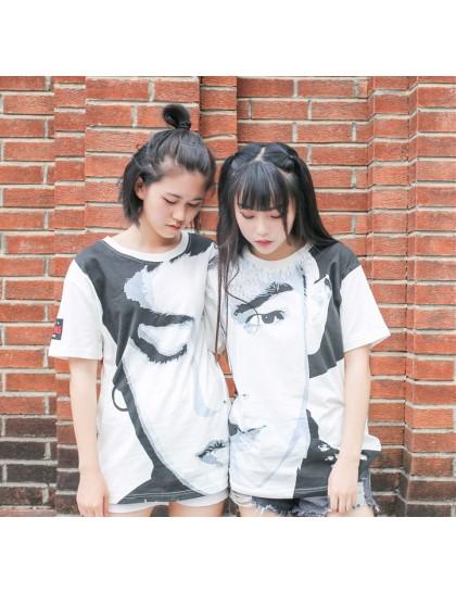 Özel Tasarım GD & TOP Tişört