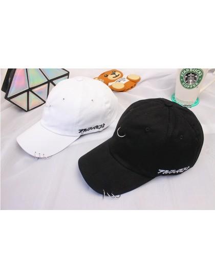 Piercing Şapka