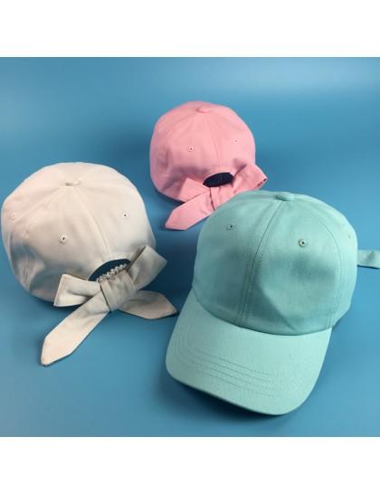 Kurdela Kore Modası Şapka