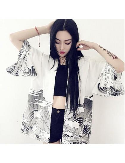 Japon Kimono Ceket