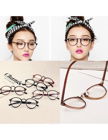 Retro Bay & Bayan Derecesiz Gözlük