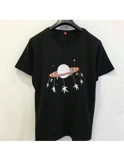 Gezegen Tshirt