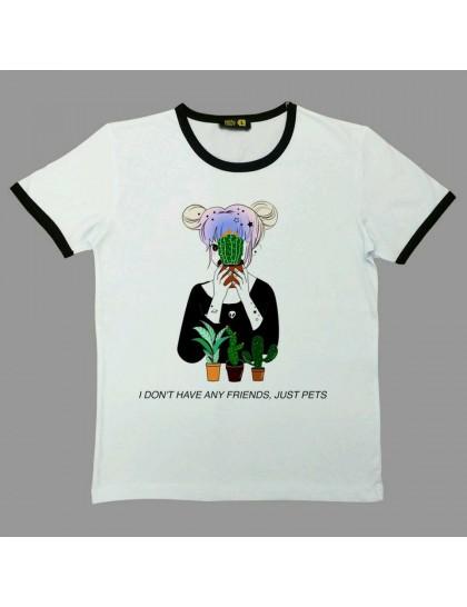 Just Pets Tişört