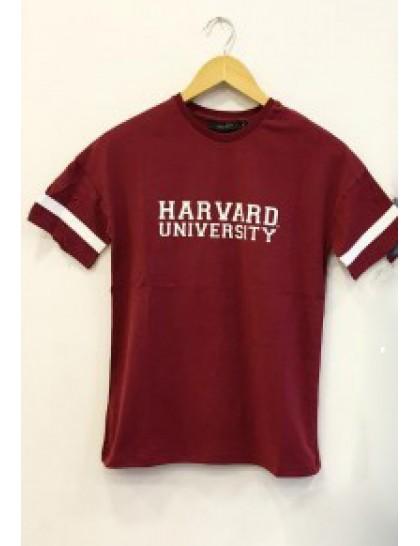 Harvard Tshirt