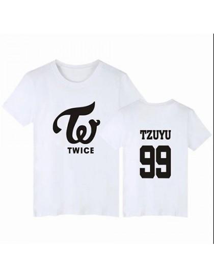 Twice Tshirt