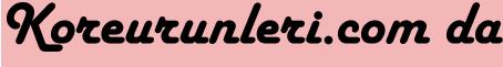 catalog/demo/slider/koreurunlericomda-4.png